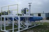 Gator Pump, Inc. - Industrial Vertical and Floating Pumps