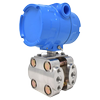 Ultra Energy - DTC3™ Differential Pressure Transmitter