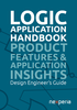 Logic Application Handbook-Image