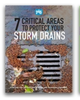 New Pig Corporation - Stormwater Management eBook
