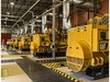 Caterpillar Electric Power - RELIABLE OFF-GRID POWER FOR HARD-TO-REACH REGION