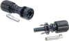 Amphenol's H4 UTX™ and UTX-XL™ PV Cable Connectors-Image