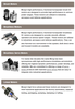 Moog Components Group - Motors and Servo Motors