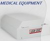 Metal Fabrication for Medical Equipment-Image