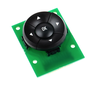 RS Components, Ltd. - MEC – Navigational switch Module