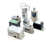 Jewell Instruments, LLC - Rugged, Customizable OEM Accelerometers
