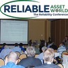 Come to Reliable Asset World Conference-Image
