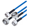 Pasternack - Coaxial Cable with PIM levels of < -160 dBc