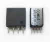 1517 & 1512 Mini SIP Reed Relays-Image