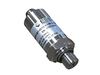 Servoflo Corporation - Capacitive Pressure Transmitter For Up To 400 Bar