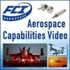 New Video Highlights FCI Aerospace-Image