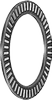 Thrust needle roller bearings-Image