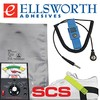 Ellsworth Adhesives - Protect PCBs from ESDs