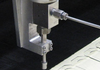 Water Jet Cutting Services-Image