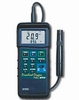 Flir Commercial Systems - Heavy Duty Dissolved Oxygen Meter - 407510