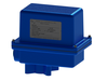 Indelac Controls, Inc. - Electric Rotary Actuators - S Series Deep Base