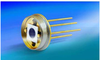 New Quadrant Photodiode 5 mm2-Image