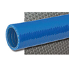 High Pressure Suction & Discharge Hose-Image