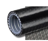 Kuriyama of America, Inc. - Oil Resistant Suction & Discharge Hose