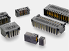 Heilind Electronics, Inc. - TE Connectivity's Multi-Beam HD Connectors