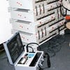 Megger Battery Testing Equipment-Image