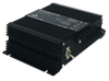 Analytic Systems - VTC120i Isolated DC/DC Converters