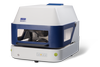 Hitachi High-Tech Analytical Science - Coating Thickness Analyzer