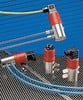 Clark Solutions - Series 692 Differential Pressure Transmitters
