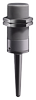 steute - Wireless, IP67-Rated, Magnetic Presence Sensors