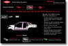 Dow Automotive Systems - Reduce Weight and CO2 Emissions with BETAMATE
