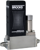 Brooks Instrument - Measure and control high-pressure gas flows