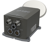 Apogee-N: High Accuracy INS/GNSS-Image