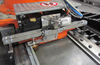 Andantex USA, Inc. - Multi-Point Automatic Lubrication System