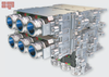 Multi-Contact USA - Modular Power Connector for harsh environments