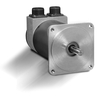 Torque Systems - TORQUEMASTER® 4000 Series Brush Servo Motors
