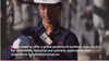 ExxonMobil synthetic base stock solutions-Image