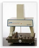 Pratt & Whitney Measurement Systems, Inc. - LabMaster® Standard Gage Block Comparator