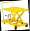 Light Duty Portable Lifts!-Image