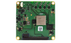 Critical Link, LLC - CoaXPress + Cyclone 10 FPGA Image Processing Board
