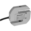Honeywell Test & Measurement - Honeywell Model 102 S-Type / Z-Beam Load Cell