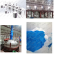 Jiangsu Sunkaier Industrial Technology Co., LTD - Complete sets of equipment exported to Mexico