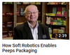 How Soft Robotics Enables Peeps Packaging-Image