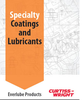 Everlube Products - All About Specialty Coatings and Lubricants