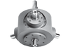 Hymark/Kentucky Gauge - Custom Gears and Gearbox Solutions
