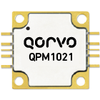 Qorvo - 10 - 12 GHz 100 Watt GaN Power Amplifier