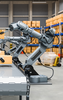 Critical Link, LLC - Factories and warehouses rely on embedded systems