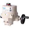 HRS Series Electric Actuator Product Line Expansion-Image