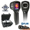 Affordable FLIR i7 Delivers 140x140 Resolution-Image