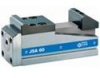 Jergens, Inc. -  Ideal for machining complicated workpieces