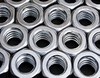 High Performance Alloys, Inc. - Fastener Products
